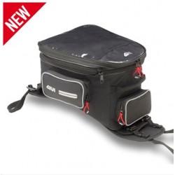 EA110 Givi borsa serbatoio moto enduro 25 litri