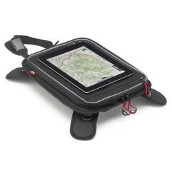 EA102 Givi borsa serbatoio tablet ipad Tab