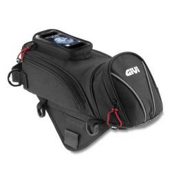 EA106 Givi borsello serbatoio magnetico 6 litri