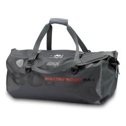 WP401 Givi borsa borsone sella rullo waterproof 80 litri